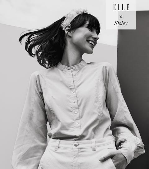 Participez à la Masterclass «Sisley Hair Beauty Talk with Emilie Duchêne»