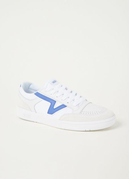 vans-sneaker-lowland-cc-avec-details-en-daim