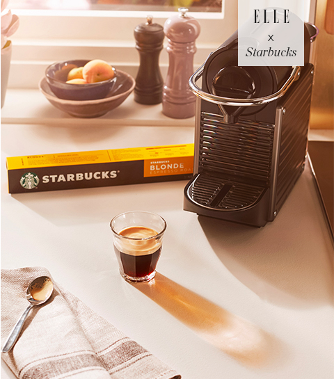 Les rituels pause café de la rédac'