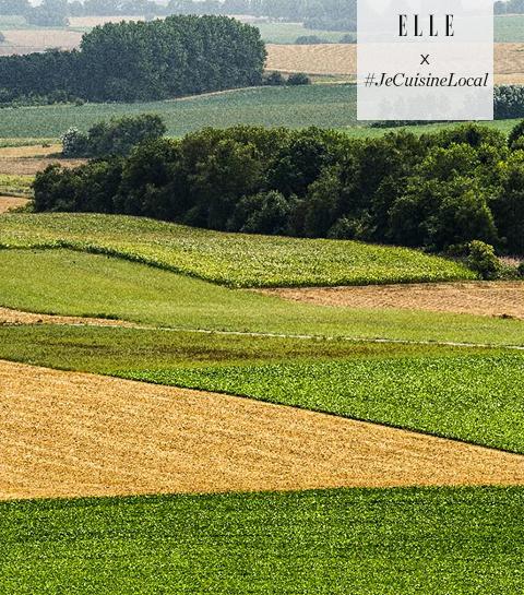 Consommer local : vers une alimentation plus durable
