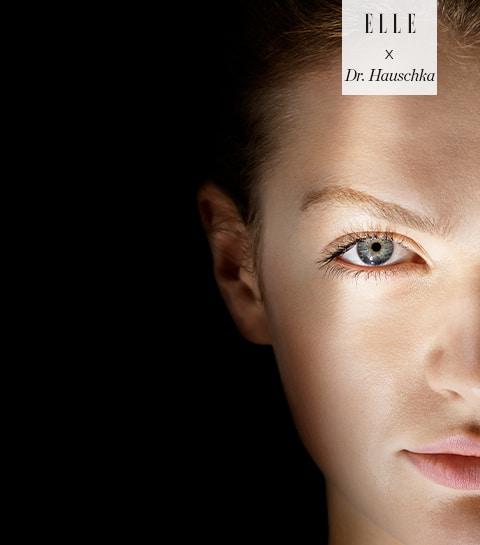 6 raisons de choisir des soins naturels pour sa peau