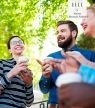 Leadership Summer Camp: les workshops à suivre cet été