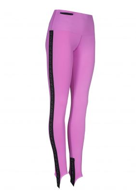 Samsung x 42I54 Lucky Numbers Sports Tights