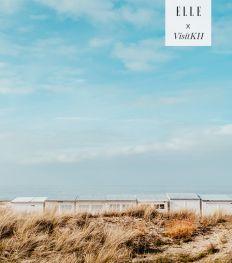 Staycation : réservez votre séjour à Knokke directement auprès des hôteliers