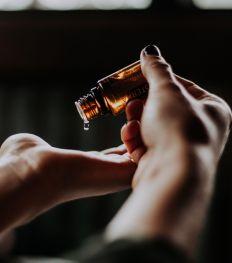 Bonne idée santé: booster son immunité avec l'homéopathie!