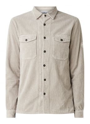 chemisestone