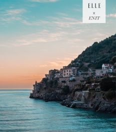 Naples et la côte amalfitaine : nos adresses dolce vita