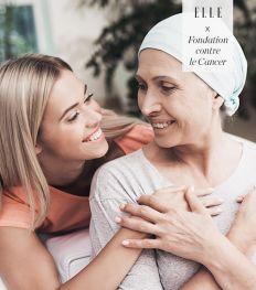 Cancerinfo : de l'aide au bout du fil