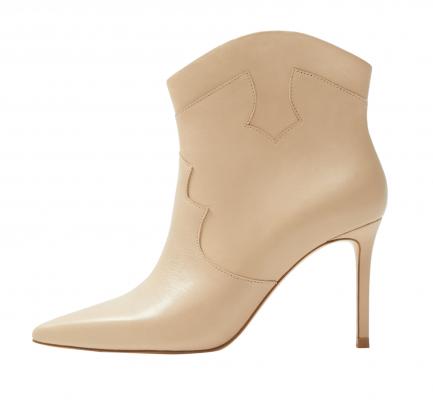 _chaussure