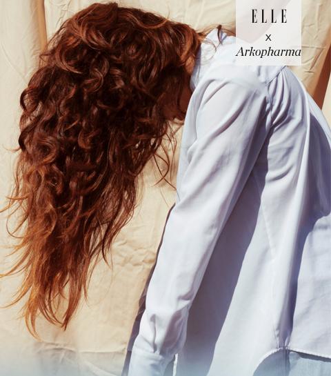 Quelles solutions naturelles contre la chute de cheveux ?