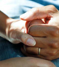 Les soins de support pour mieux vivre avec son cancer