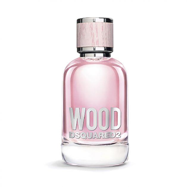 WOOD-Woman_100ml