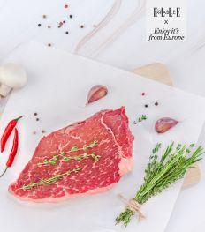 Comment allier éthique et qualité dans votre assiette ?