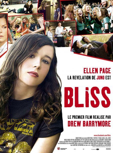bliss_poster