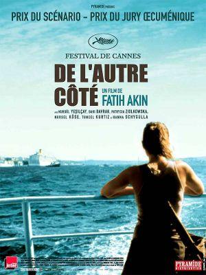 de_lautre_cote_poster