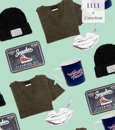 Shopping : des cadeaux de Noël pour toute la famille