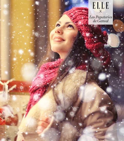 Comment faire son shopping de Noël sans courir partout ?