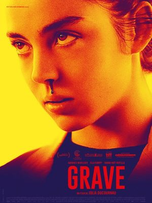 grave_poster