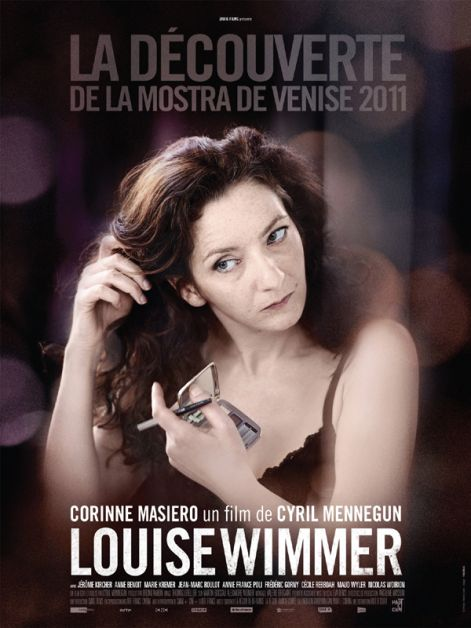 louise_wimmer_poster