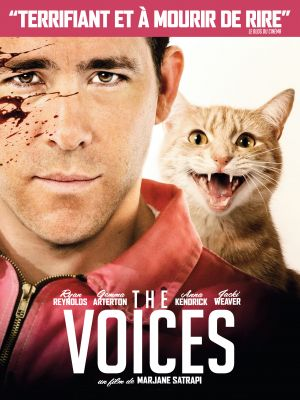 the_voices_poster