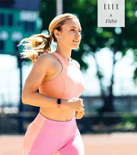 Gagnez une Fitbit Inspire 2 et un abonnement gratuit sur Fitbit Premium