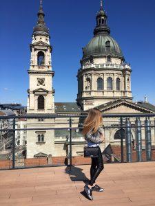 Aria Hôtel: le secret le mieux gardé de Budapest - 2
