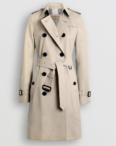 Louboutin, Chanel, Burberry, Louis Vuitton, combien coûtent-ils ... 85b1da110e8