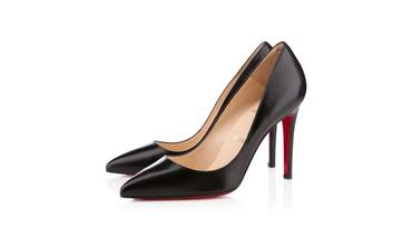christianlouboutin-pigalle-3080519_bk01_1_1200x1200_2_homepage_look_370-1