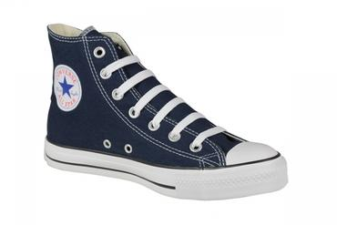 converse-chuck-taylor-all-star-hi-bleu-nuit_homepage_look_370-1