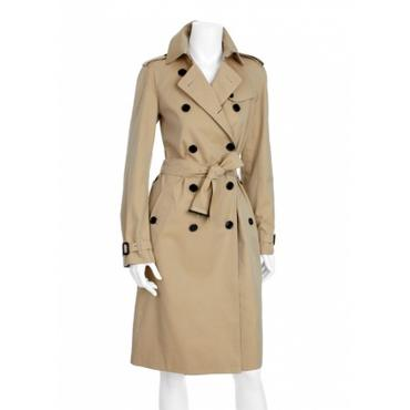 trench-toile-tissu-beige-burberry-157151157-157440_homepage_look_370-1