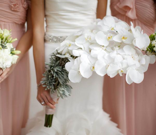 Une école pour wedding planners en Belgique