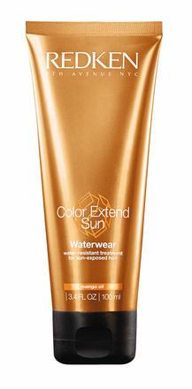 RDK_color_extend_sun_waterwear_large