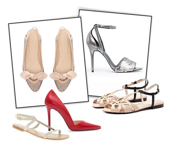 Shoesb