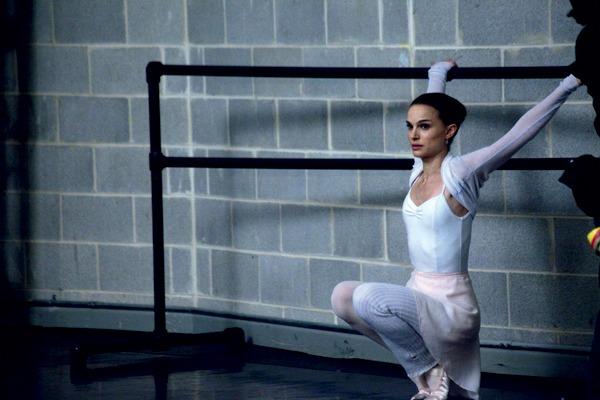 Film - Black Swan