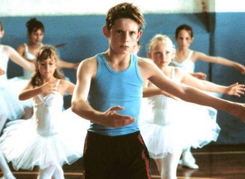 15 conseils pour se mettre à la danse classique à la rentrée