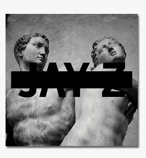 Jay-Z dévoile deux nouveaux singles avec Beyoncé et Justin Timberlake