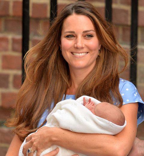 C'est quoi la différence entre un baby-blues et un baby-blues royal ?