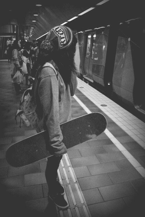 15 Looks Pour Faire Du Skate