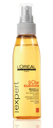 solar_sublime_spray_invisible_large