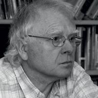 Christian Béthune