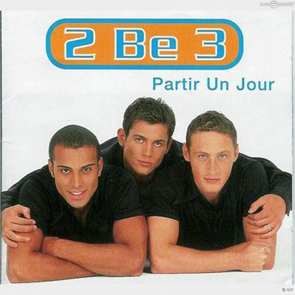 124597-partir-un-jour-le-1er-album-des-2be3-fullscreen-1