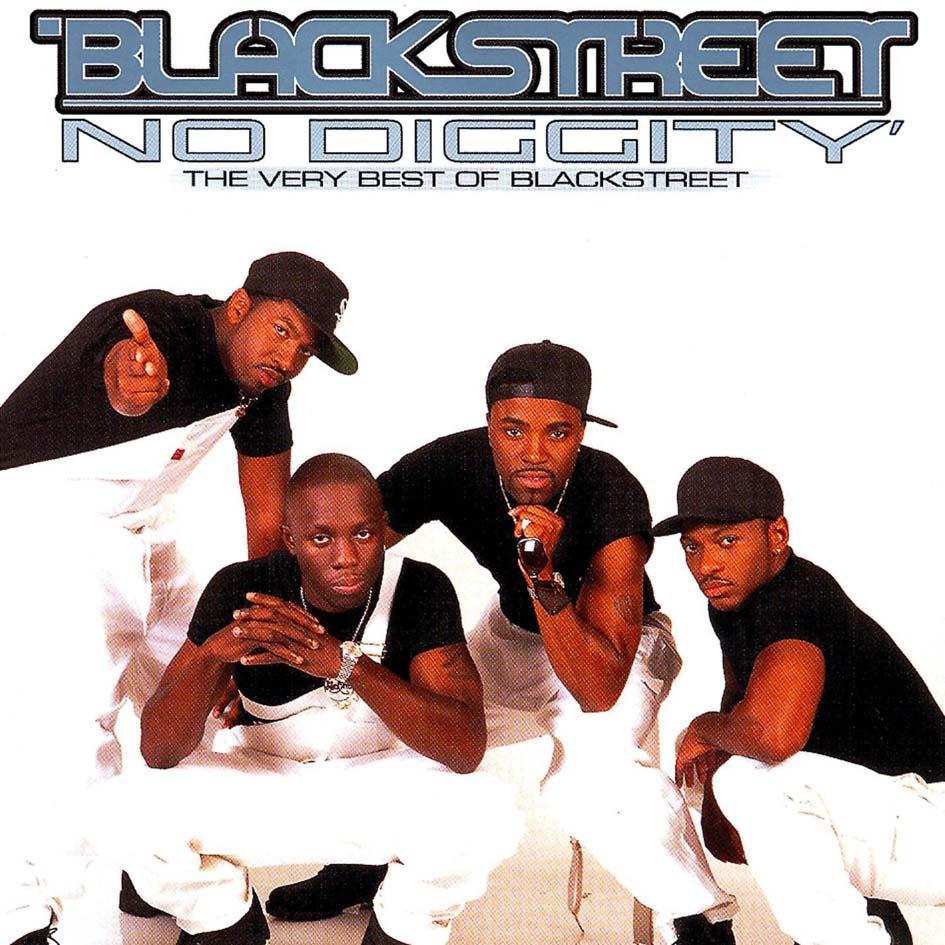 Blackstreet-No-Diggity-The-Very-Best-Of-Del-2003-Delantera