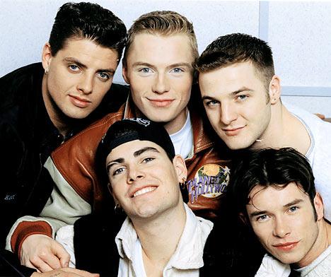 Boyzone_1