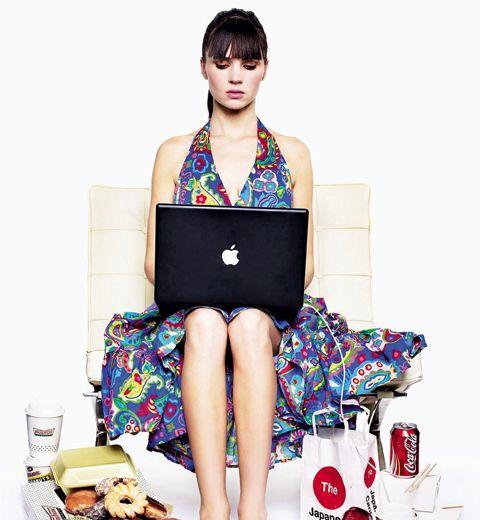 5 cours en ligne pour briller en société