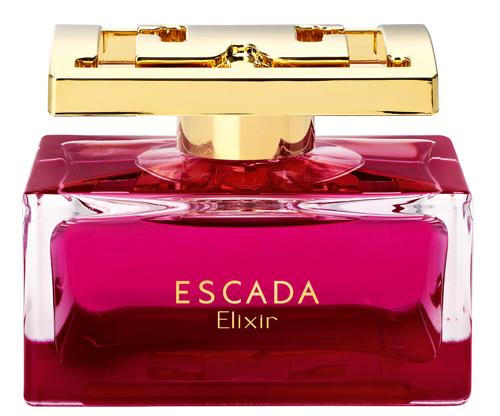 ESCADA-ELIXIR_EDT_75