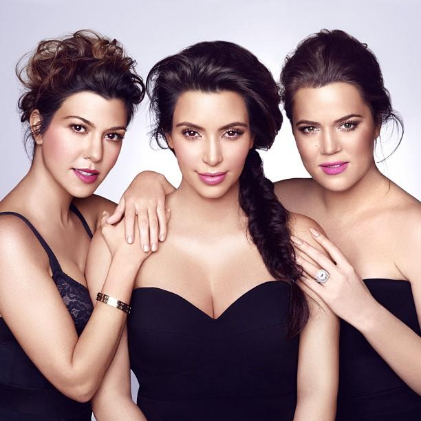 KardashianBeauty3