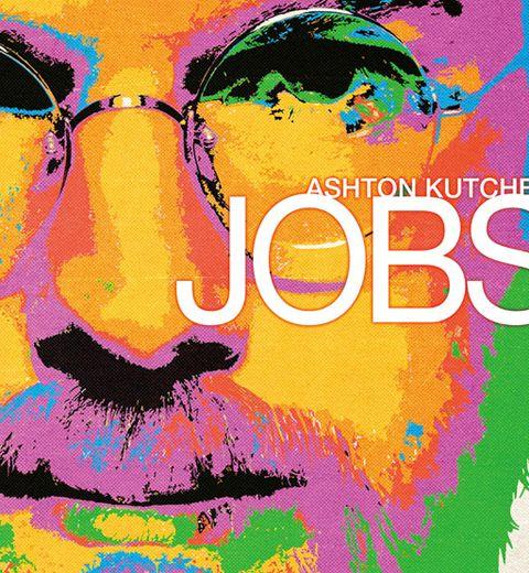 Les coulisses du biopic sur Steve Jobs
