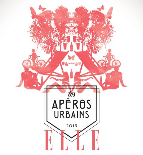Qui a gagné ses entrées VIP à la soirée ELLE Belgique x Apéros Urbains ?