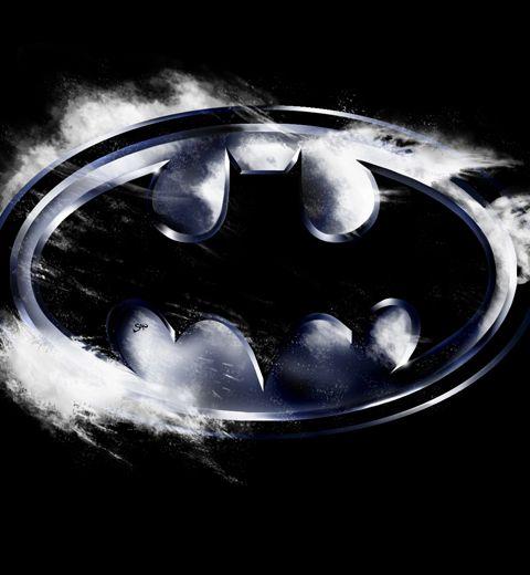 Le nouveau Batman est … ?
