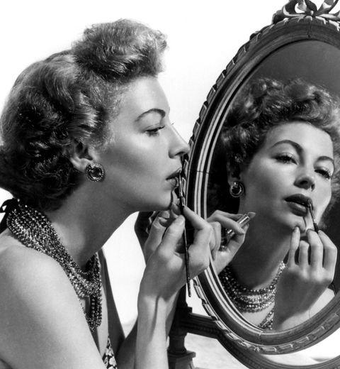 5 réflexes beauté trop souvent oubliés